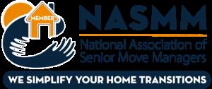 NASMM_2019_Member_Logo