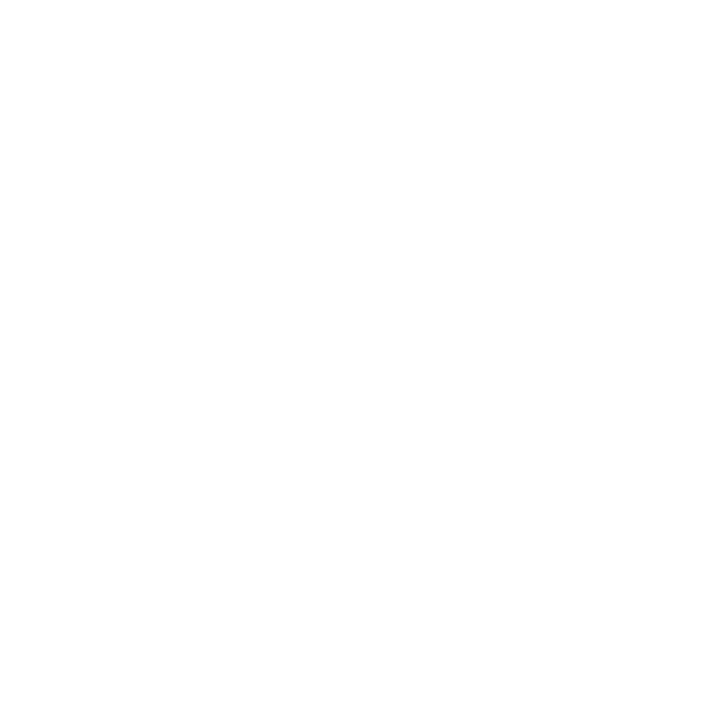 floor planning icon