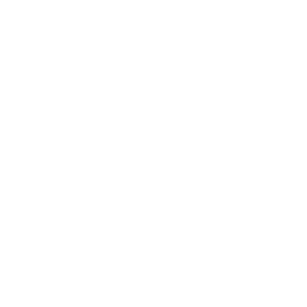 unpacking and organizing icon