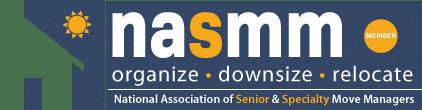 NASMM 2020 Logo Member