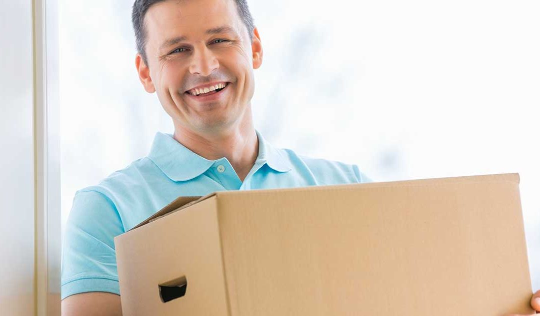 What Downsizing Your Home Means and How a Professional Senior Move Manager Can Help